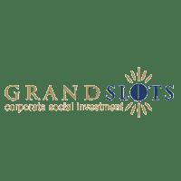 Grandslots