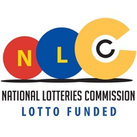 National Lotteries Commision